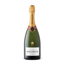 Champagne Bollinger 75cl Brut Special Cuvee