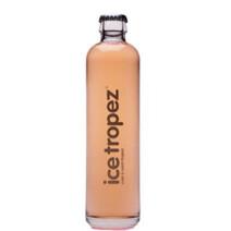 Ice Tropez 275ml 6.5% Coctail