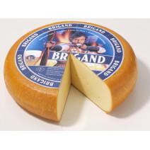 Cheese Brigand 2.2kg Belgium