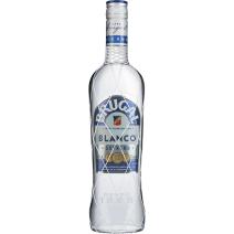 Rum Brugal Blanco Supremo 70cl 40% Dominican Republic
