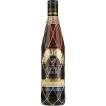 Rum Brugal Extra Viejo 70cl 38% Dominican Republic
