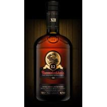 Bunnahabhain 12 Years 70cl 43% Islay Single Malt Scotch Whisky