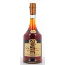 Calvados Morin Henri IV 35 Years Old 70cl 45% Wooden Case