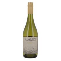 Chardonnay alamos 75cl bodega catena zapata
