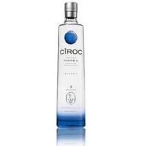 Vodka Ciroc 3 Litre 40%