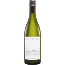 Cloudy Bay sauvignon blanc 75cl Malborrough New-zealand