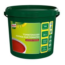 Knorr tomatensoep 10kg Knorr poeder