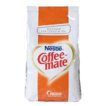 Nestlé Coffee-Mate 1kg Coffee Whitener