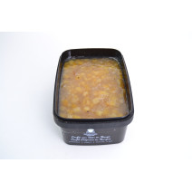 Confit van Uien en Mango 1.25kg