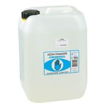 Vinegar Blue Hand 10L 8º jerrycan