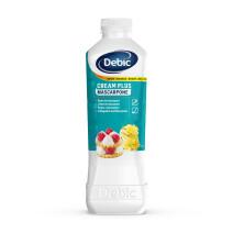 Debic Cream and Mascarpone 36.5% UHT 1L