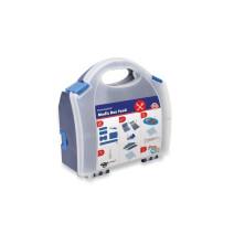 Detectaplast Medic Box Food Medium 1st EHBO Koffer Horeca