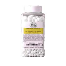 Pidy Meringue Drops 200g 1LP