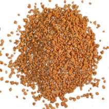 DV Foods Caramelized biscuit Crumble 350gr
