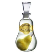 Eau de Vie de Poire Williams Prisonnière Peer in Bottle 70cl 40% Massenez