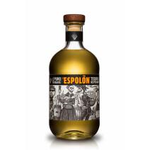 Tequila Espolon Reposado 70cl 40%