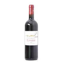 Drapeaux de Floridene Rood 75cl 2014 Grand Vin de Graves (Wijnen)