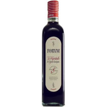 Vinegar Cabernet Sauvignon 50cl Forum