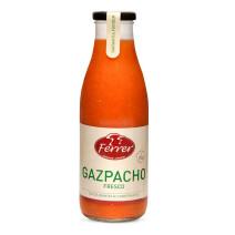 Gazpacho 75cl Ferrer