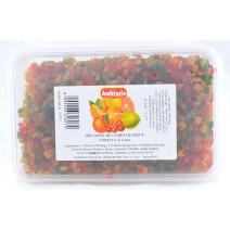 Fruitmengeling gehakt & gekonfijt 1kg Ambro Foods