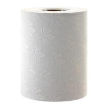Tork Hand Towel Roll for Electronic Dispenser 1x143m 471110