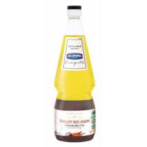 Hellmann's Authentic Vinaigrette Shallot Red Onion 1L