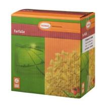 Farfalle pasta 3kg Honig Professional