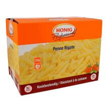 Penne 3kg Honig Professional Pasta