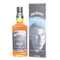 Jack Daniel's Master Distiller N°6