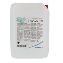 Kenolox 10 Disinfectant 10L Cid Lines