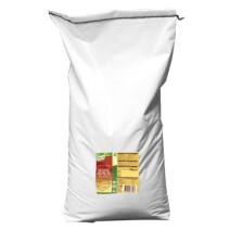 Knorr roux white granules 20kg paper bag