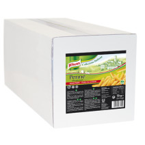 Knorr Penne 12kg Collezione Italiana Cooking Stable Pasta