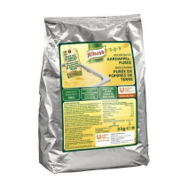 Knorr Mashed Potatoes Coldswelling 3kg