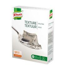 Knorr Textuur Gelei 1kg