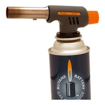 Blow torch Bright spark