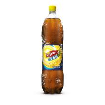 Lipton Ice Tea regular 1.5L PET