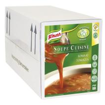 Knorr Soupe Cuisine Tomatencreme 8kg