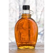 Maple Syrup 237ml Sprague's Maple Farms