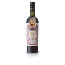 Martini Vermouth Riserva Speciale Rubino 75cl 18%