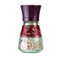 Verstegen Himalayan pink  coarse salt 525gr 1LP