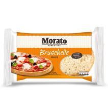 Morato Bruschelle Maxi 100gr