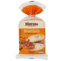 Morato Bruschelle Mini 29gr Bruschetta Bread