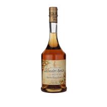 Calvados Morin Selection 70cl 40%