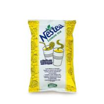 Nestlé Nestea lemon 1kg Vending Machine
