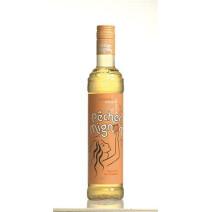 Pecher Mignon 50cl 15% Liqueur