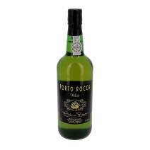 Porto Rocca white 75cl 19%