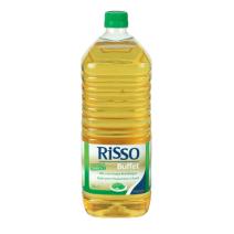 Risso Buffet Oil 3L Vandemoortele