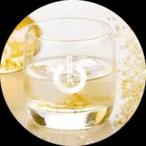 Chef & Sommelier Cabernet 70cl glas Kwarx