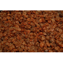 Dark dried raisins 12.5kg Sultana - Turkije