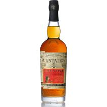 Rum Plantation Stiggin's Fancy Pineapple 70cl 40%